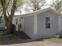 Home for sale: 910 J St., Salida, CO 81201