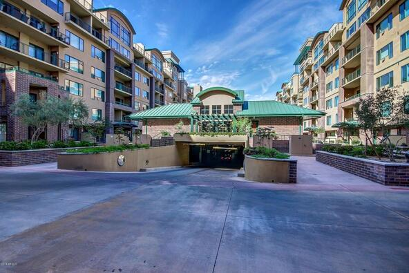 17 W. Vernon Avenue, Phoenix, AZ 85003 Photo 25