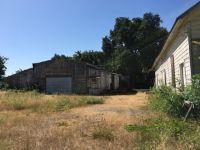 Home for sale: 52980 Clarksburg Avenue, Clarksburg, CA 95612