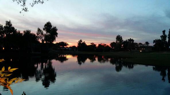 8989 N. Gainey Ctr. Dr., Scottsdale, AZ 85258 Photo 22