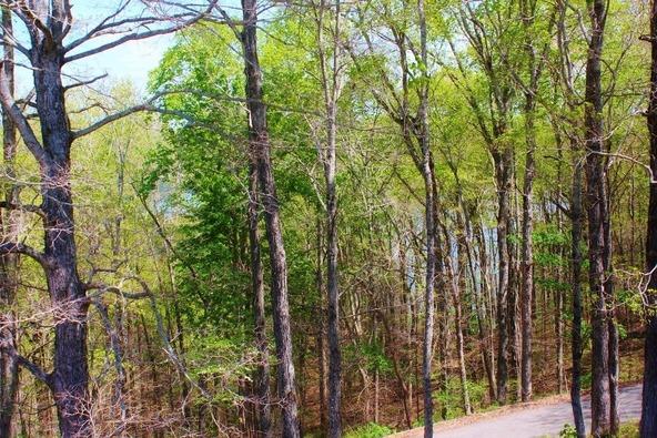 46 Ramsey Avenue, Monticello, KY 42633 Photo 28