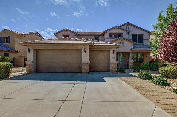 11121 E. Ravenna Avenue, Mesa, AZ 85212 Photo 1