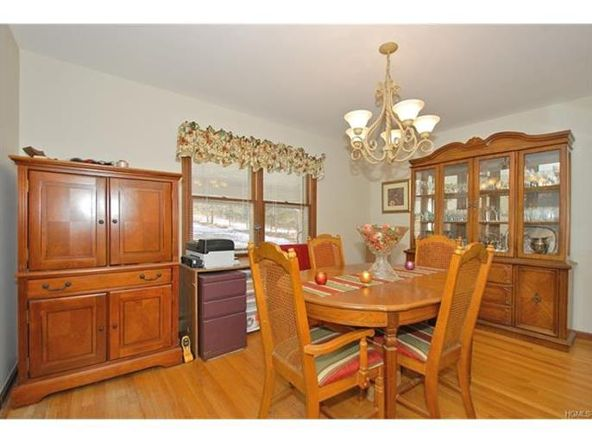 299 Pine Hill Rd., Chester, NY 10918 Photo 4