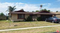 Home for sale: 10243 Hemlock St., Rancho Cucamonga, CA 91730