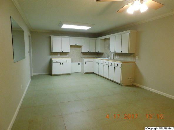 2520 Solitude Rd., Albertville, AL 35950 Photo 4