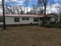 Home for sale: 353 Honey Ln., Williston, SC 29853