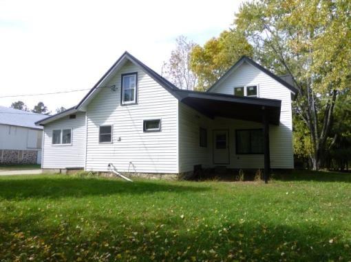 N9134 County Rd. B, Westfield, WI 53964 Photo 34