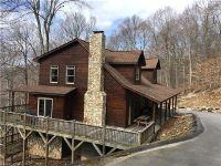 Home for sale: 3340 El Miner Dr., Mars Hill, NC 28754
