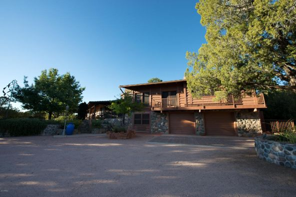 303 Badger Dr., Sedona, AZ 86336 Photo 103