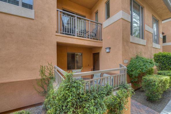 6940 E. Cochise Rd. #1032, Paradise Valley, AZ 85253 Photo 2