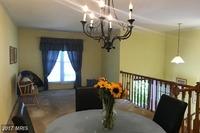 Home for sale: 6000 Powells Landing Rd., Burke, VA 22015