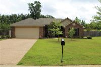 Home for sale: 509 Roxbury Pl., Florence, MS 39073