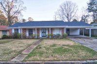 Home for sale: 1327 Sharon Dr., Jackson, MS 39204