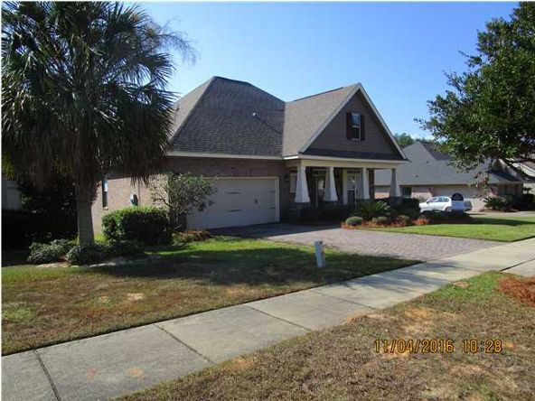 6459 Clear Pointe Ct., Mobile, AL 36618 Photo 14