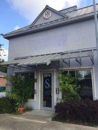 Home for sale: 2874 Gulf Breeze Pkwy, Gulf Breeze, FL 32563
