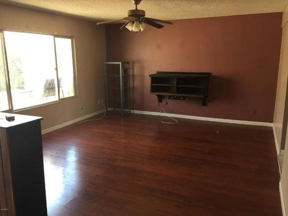 5513 W. Boca Raton Rd., Glendale, AZ 85306 Photo 8