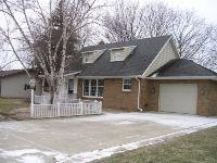Home for sale: 601 Spengler, Bay City, MI 48708