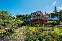 Home for sale: 76-6027 A Mamalahoa Hwy., Holualoa, HI 96725