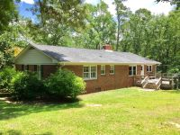 Home for sale: 302 Copas Rd. S.W., Shallotte, NC 28470