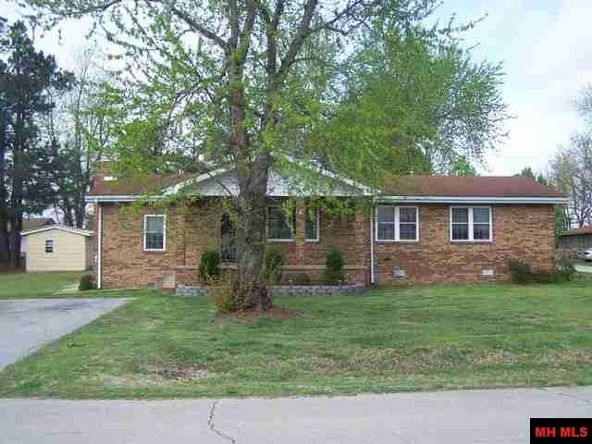 122 Cir. Dr., Viola, AR 72583 Photo 3