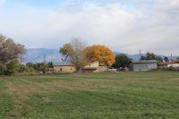 Home for sale: 488 Jarales Rd., Belen, NM 87002