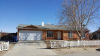 Home for sale: 41038 E. 168th St., Lancaster, CA 93535