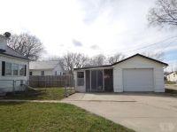 Home for sale: 901 Seventh, Shenandoah, IA 51601