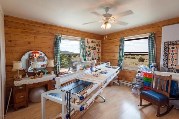 7508 N. Elk Run Trail, Williams, AZ 86046 Photo 52
