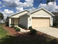 Home for sale: 11352 Cocoa Beach Dr., Riverview, FL 33569