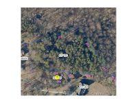 Home for sale: 00 Irby Ln., Salisbury, NC 28146