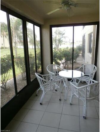 11110 Caravel Cir. ,#101, Fort Myers, FL 33908 Photo 20