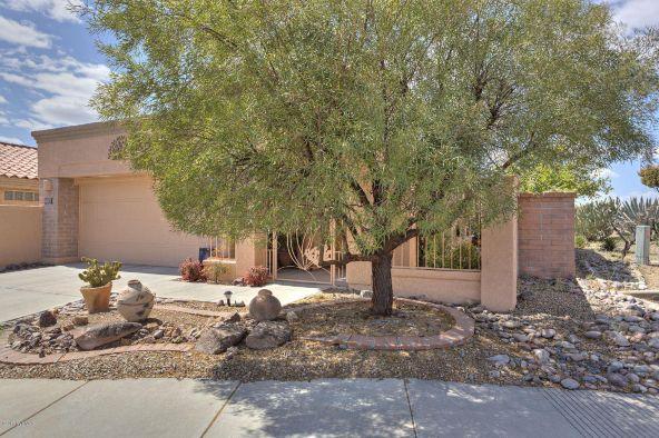 2025 W. Via Nuevo Leon, Green Valley, AZ 85622 Photo 13