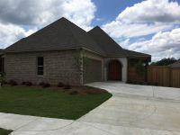 Home for sale: 108 Magnolia Pl. Cr, Brandon, MS 39047