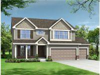 Home for sale: 5107 Greensfelder Ct., Eureka, MO 63025