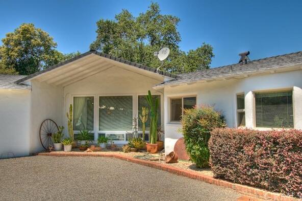 23635 Cone Grove Rd., Red Bluff, CA 96080 Photo 7