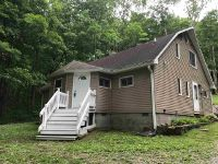 Home for sale: 7005 S. Ketcham Rd., Bloomington, IN 47403