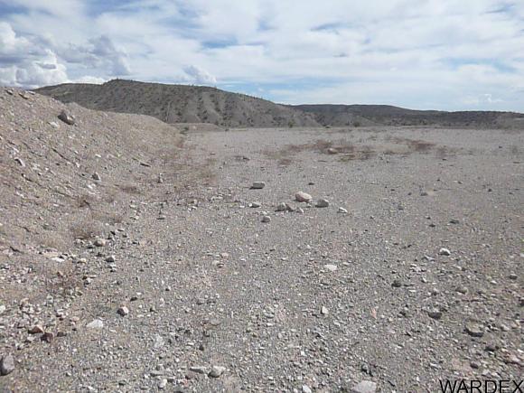 2672 Pegasus Ranch Rd., Bullhead City, AZ 86429 Photo 10
