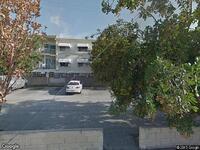 Home for sale: Atlantic, Alhambra, CA 91803