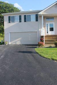 Home for sale: 1019 Timber Ridge Ct., Grand Blanc, MI 48439