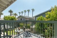 Home for sale: 437 E. Commonwealth Ave., Fullerton, CA 92832