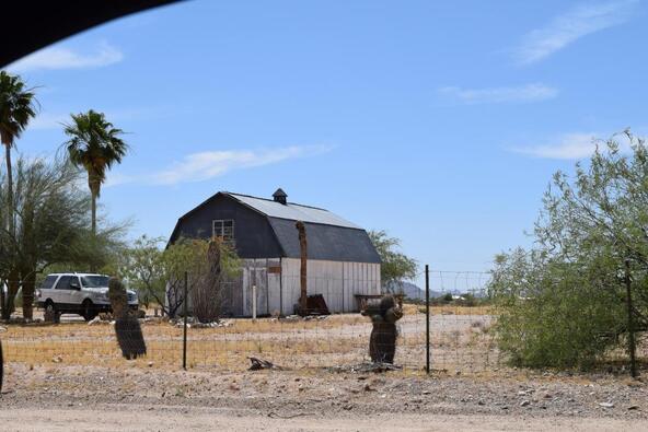 12800 S. 188th Avenue, Buckeye, AZ 85326 Photo 11