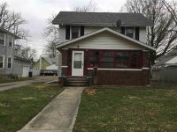 Home for sale: 310 S. 5th, Decatur, IN 46733