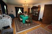 Home for sale: 1724 Dysard Hill Dr., Ashland, KY 41101