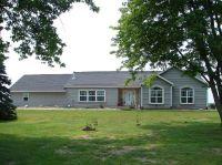 Home for sale: 1171 Gabriel Avenue, Wayland, IA 52654