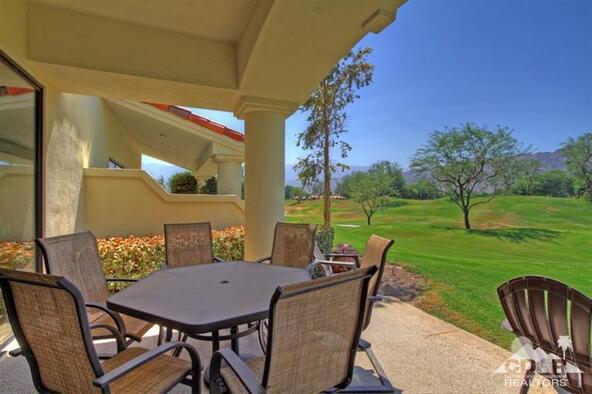 54603 Southern, La Quinta, CA 92253 Photo 10