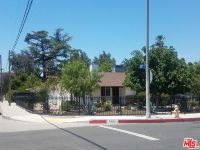Home for sale: 7401 Nestle Ave., Reseda, CA 91335
