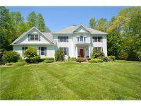 Home for sale: 49 Stevens Rd., Killingworth, CT 06419