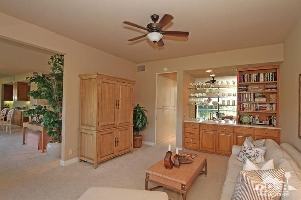 77975 Lago Dr., La Quinta, CA 92253 Photo 26