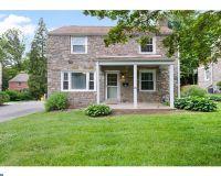 Home for sale: 22 Lowrys Ln., Bryn Mawr, PA 19010
