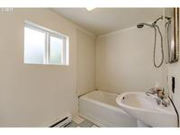 Home for sale: 37 Washington St., Eugene, OR 97401